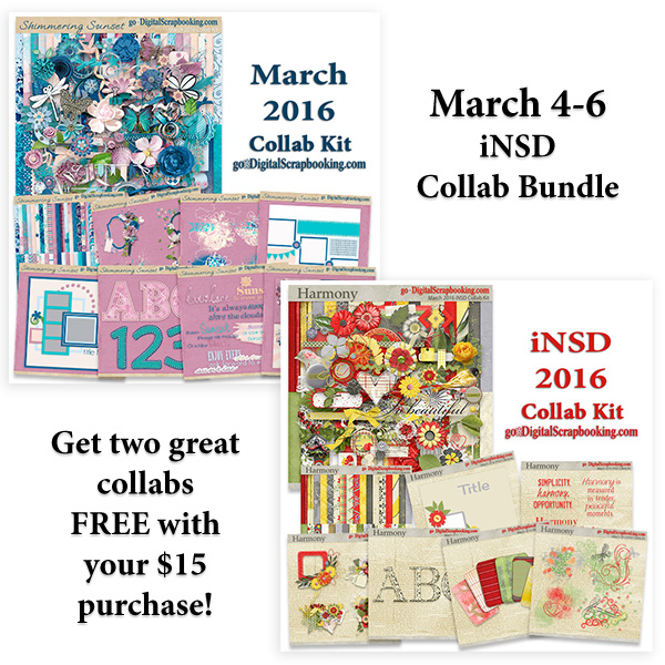 gds_mar16insd_bundle_prev
